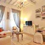 Emy Guest House, Florence