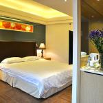 Regency Apartment, Shantou