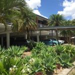 Foto Hotel: Logan City Motor Inn, Slacks Creek