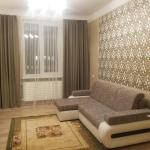 Hotel Pictures: Castle View Apartment, Narva