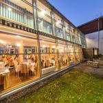 Hotel Pictures: Novum Hotel Seidlhof München, Haar