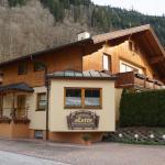 Landhaus Lotte, Dorfgastein