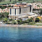 Ephesia Hotel - All Inclusive, Kusadası