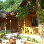 Mai Chau Nature Lodge, Mai Chau