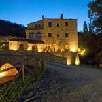 Hotel Le Pozze Di Lecchi, Gaiole in Chianti