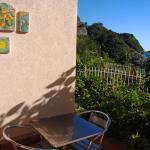 Isolabella Apartment,  Taormina