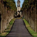Regency Park Hotel + Spa, Montevideo