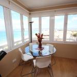 Can Pastilla La Ribiera Apartment, Playa de Palma