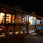 Dara Gaon Village Retreat,  Pelling
