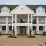 Villa Marco,  Nkomo