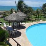 Hotel Pictures: Village Acapulco - Itacimirim/BA, Itacimirim