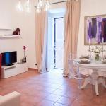 DA ME Holiday Apartment, Rome