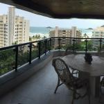 Hotel Pictures: Riviera de Sao Lourenco Vista pro Mar, Riviera de São Lourenço