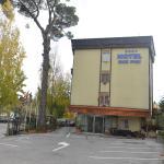 Hotel Due Pini, Melfi