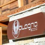 Alagna2000, Alagna Valsesia