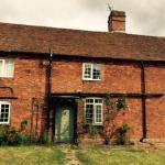 Illshaw Heath Farm, Hockley Heath