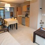 Fotografie hotelů: Villa Aurora, Ostende