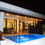 Konoha Villa Rarotonga, Rarotonga