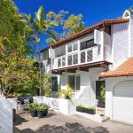 Hotellbilder: Apartment 1 - 20 Viewland Drive, Noosaville