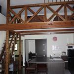 Irohanihohetou Lodge, Yufu