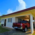 Hotel Pictures: Phoenix Gardens, Saipan