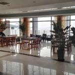 Qingdao MTES Hotel,  Qingdao