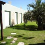 Hostal de la Candelaria, Punta del Este