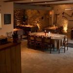 Hotel Pictures: Chez Amis B&B, Saint-Nazaire-de-Ladarez