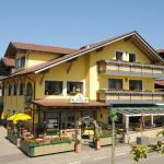 Appart-Hotel Wildererstuben, Bodenmais
