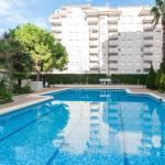 Hotel Pictures: Villa Aricina, Puerto de Gandía