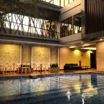 Tune Hotel - Yogyakarta, Yogyakarta