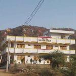 Hotel Silver Star Pushkar, Pushkar