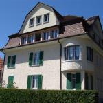 Hotel Pictures: Ferienwohnung Grenztor, Kreuzlingen
