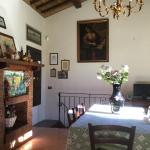 Holiday Home Grazia, Spoleto