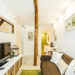 LxWay Apartments Luz Soriano, Lisbon