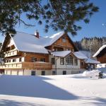 Hotelbilder: Forsterhof, Ramsau am Dachstein