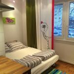 Apartment Cristian, Nova Gorica