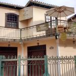 Hotel Pictures: Pouso De Maria, Tiradentes