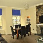 Add review - Stay Edinburgh City Apartments - Royal Mile