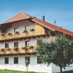 Hotel Pictures: Ferienwohnung Nagl Hans, Blaibach