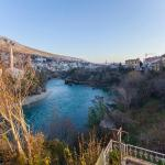 Apartment Cernica,  Mostar