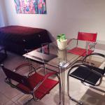 Zdjęcia hotelu: Apartamento Ameghino, Salta