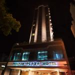 Maxim Plaza Hotel, Juiz de Fora