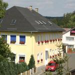 "Hotel Pictures: Hotel-Pension ""Alte Schule"", Trogen"