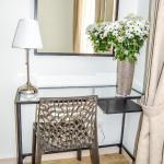 A&A Apartments, Prague