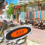 B&B Hostel, Punta del Este