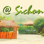 @ Sichon Resort, Sichon