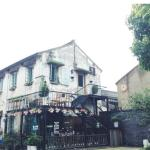 Changzhou South Spring and North Autumn Inn, Changzhou