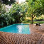 Madagascar Resort Nosy Be, Ambondrona