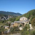 Casa Tomaso - Turismo Rural, Reperos